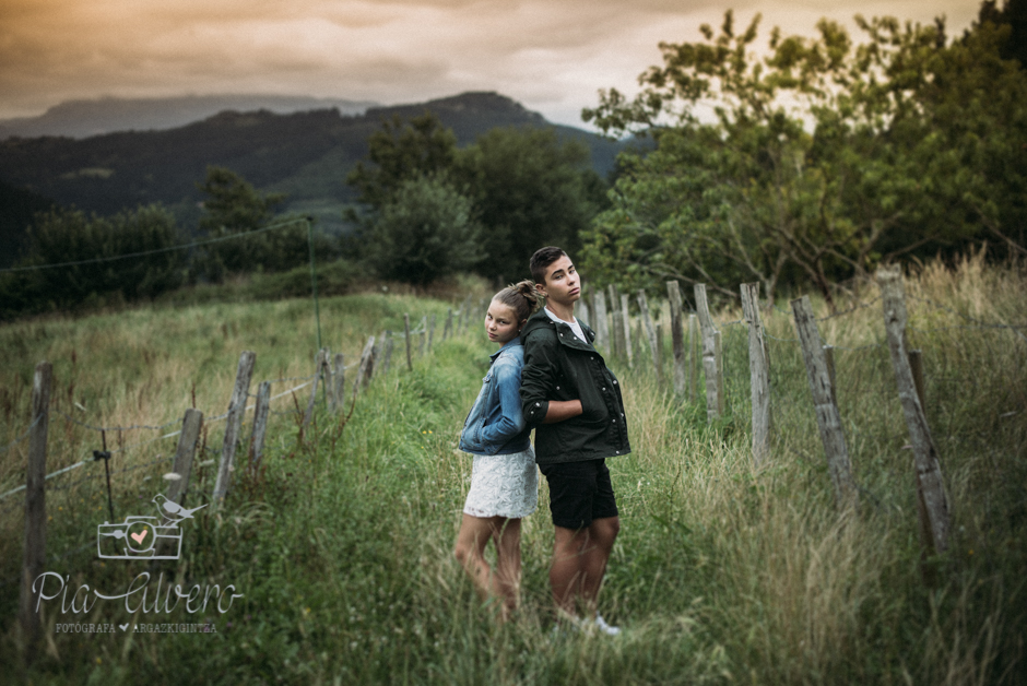 Pia Alvero fotografa en Bilbao de familias y adolescentes.-299