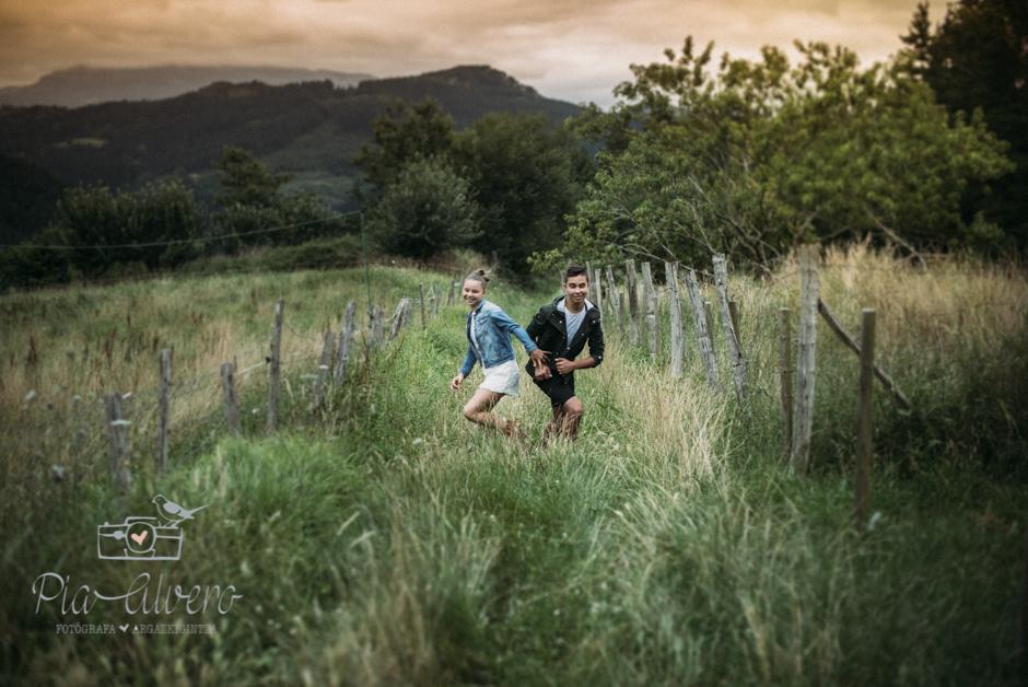 Pia Alvero fotografa en Bilbao de familias y adolescentes.-303