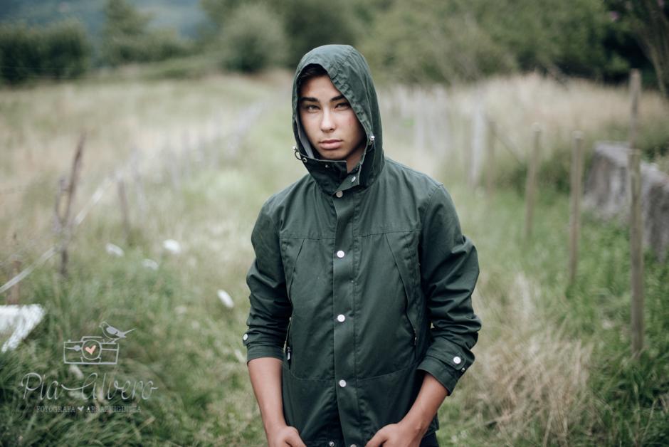 Pia Alvero fotografa en Bilbao de familias y adolescentes.-331