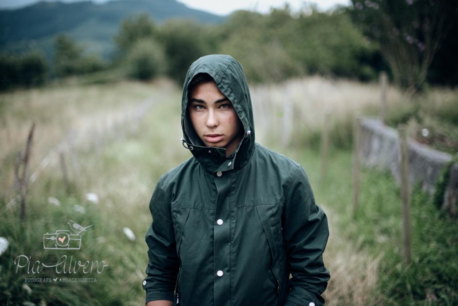 Pia Alvero fotografa en Bilbao de familias y adolescentes.-335