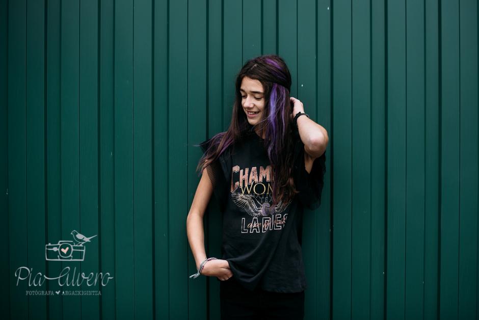 Pia Alvero fotografia adolescente en Igorre-108