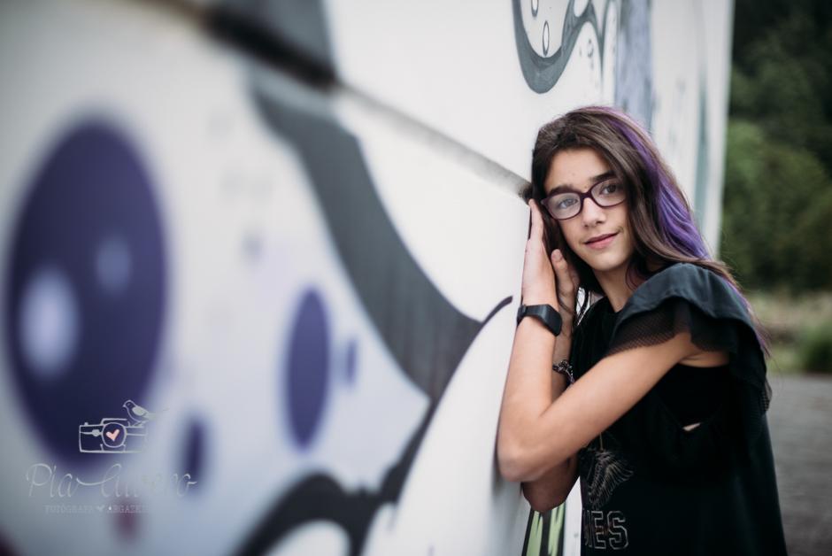 Pia Alvero fotografia adolescente en Igorre-44