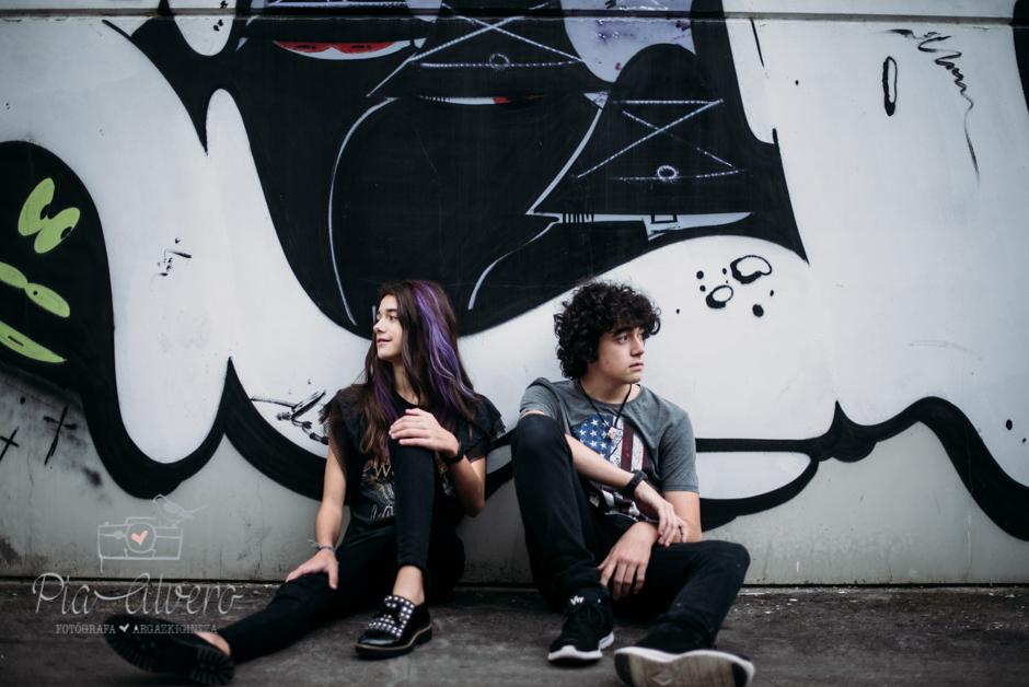 Pia Alvero fotografia adolescente en Igorre-55