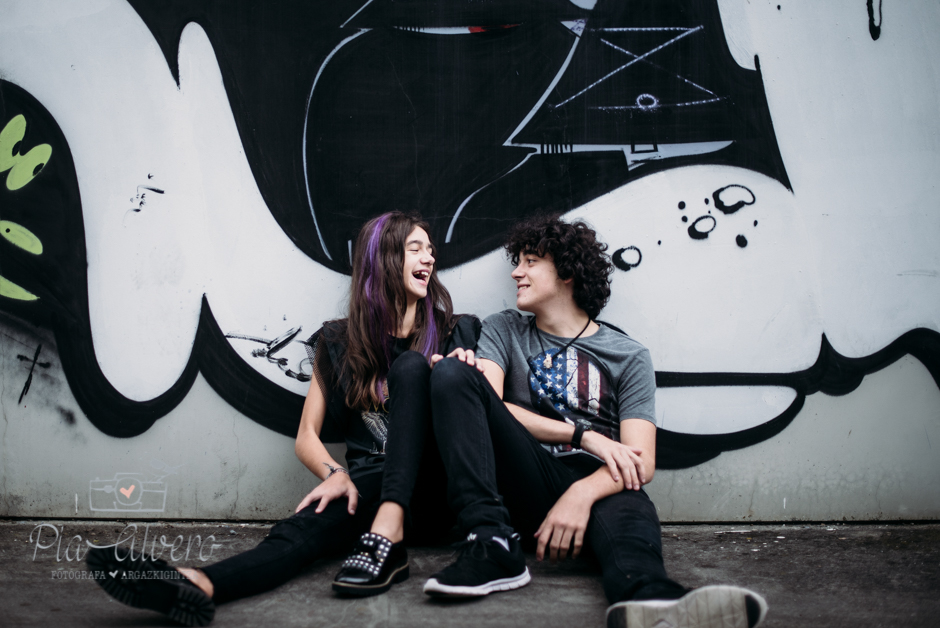 Pia Alvero fotografia adolescente en Igorre-59