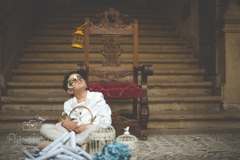 Pia Alvero fotografia de comunion magica para soñadores-182