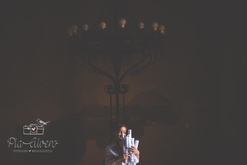 Pia Alvero fotografia de comunion magica para soñadores-225