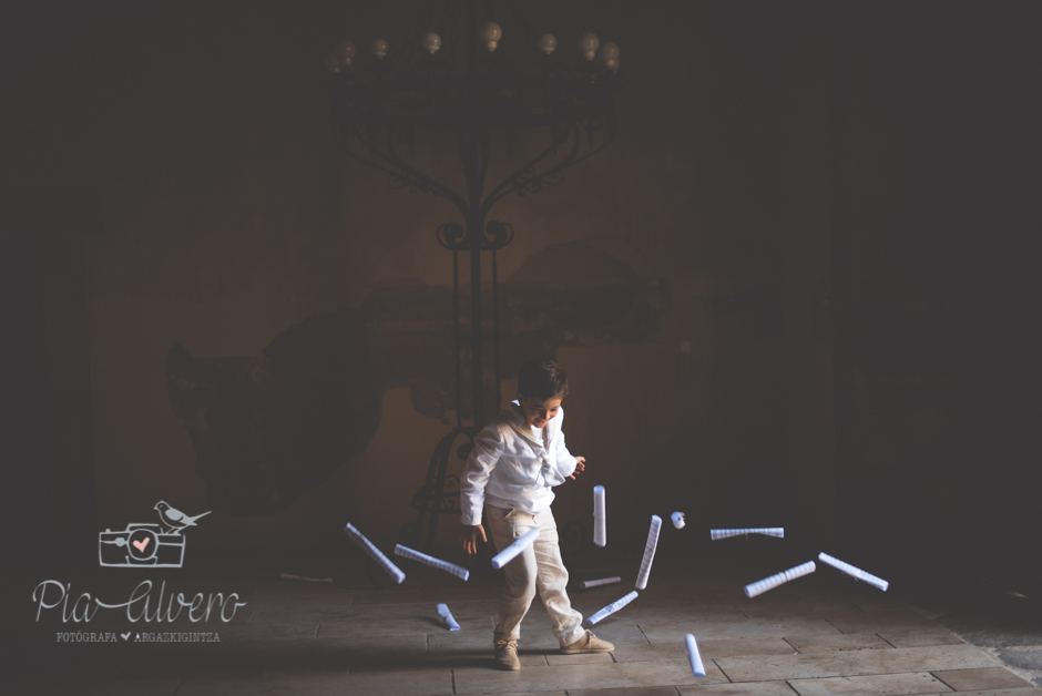 Pia Alvero fotografia de comunion magica para soñadores-229