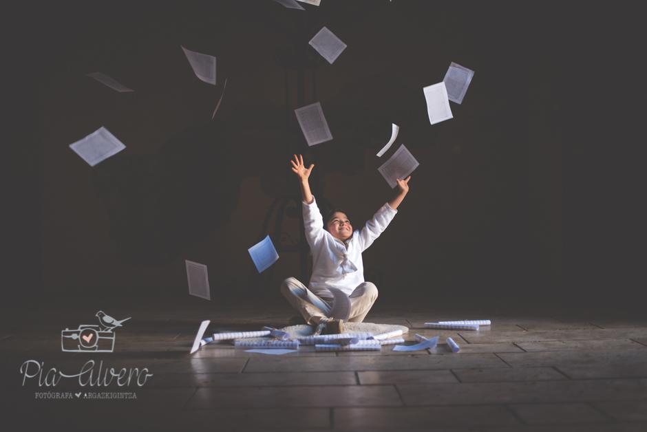 Pia Alvero fotografia de comunion magica para soñadores-246