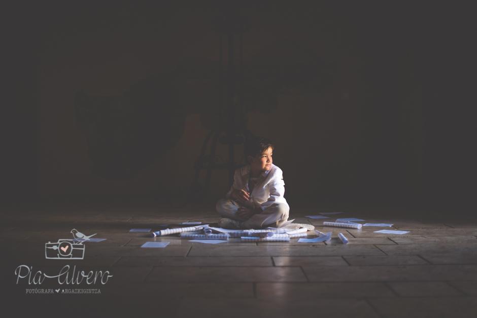 Pia Alvero fotografia de comunion magica para soñadores-249