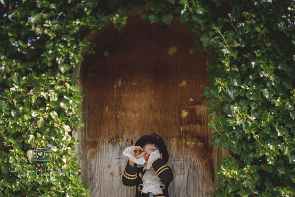 Pia Alvero fotografia de comunion magica para soñadores-319