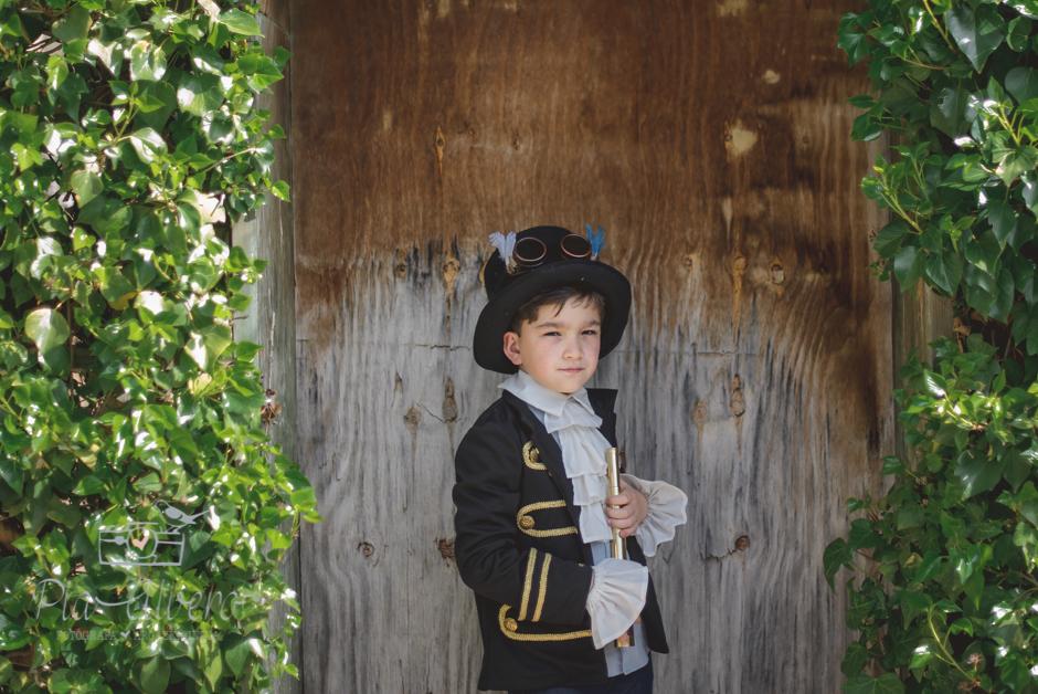 Pia Alvero fotografia de comunion magica para soñadores-327