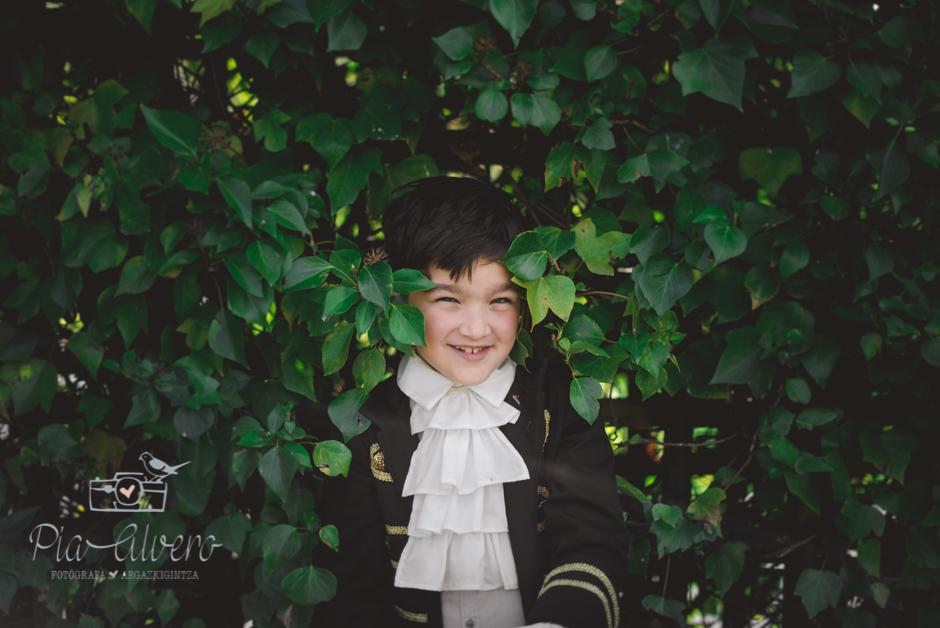 Pia Alvero fotografia de comunion magica para soñadores-351