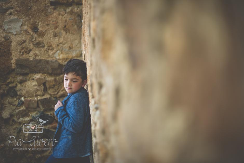 Pia Alvero fotografia de comunion magica para soñadores-365