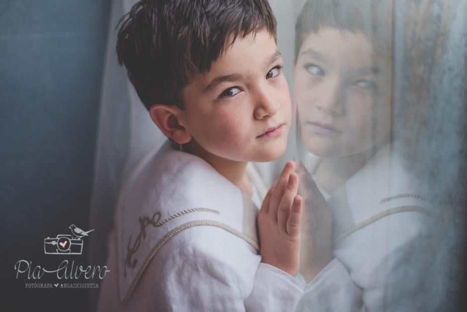 Pia Alvero fotografia de comunion magica para soñadores-42