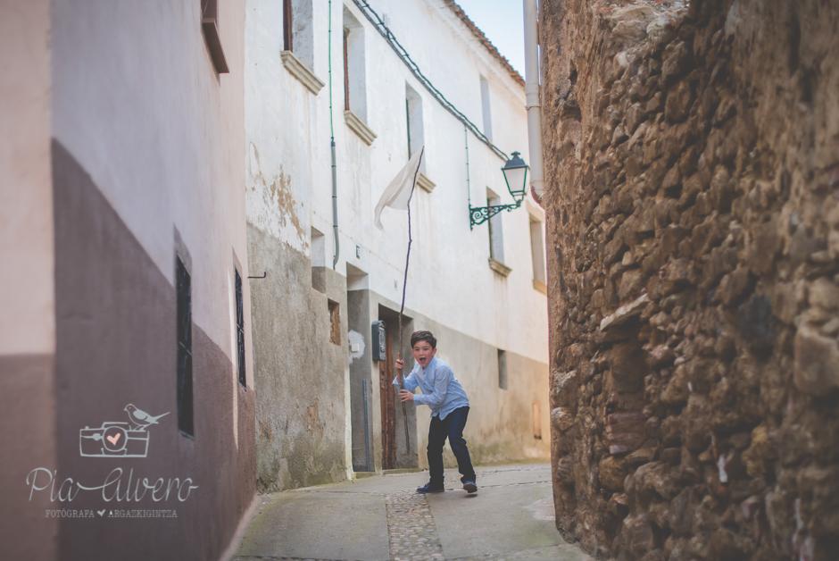 Pia Alvero fotografia de comunion magica para soñadores-465