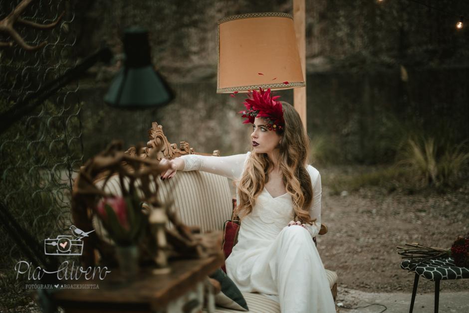 Pia Alvero fotografia edotorial de otoño, Ereño-183
