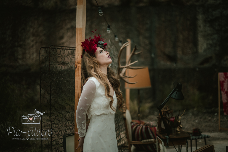 Pia Alvero fotografia edotorial de otoño, Ereño-206