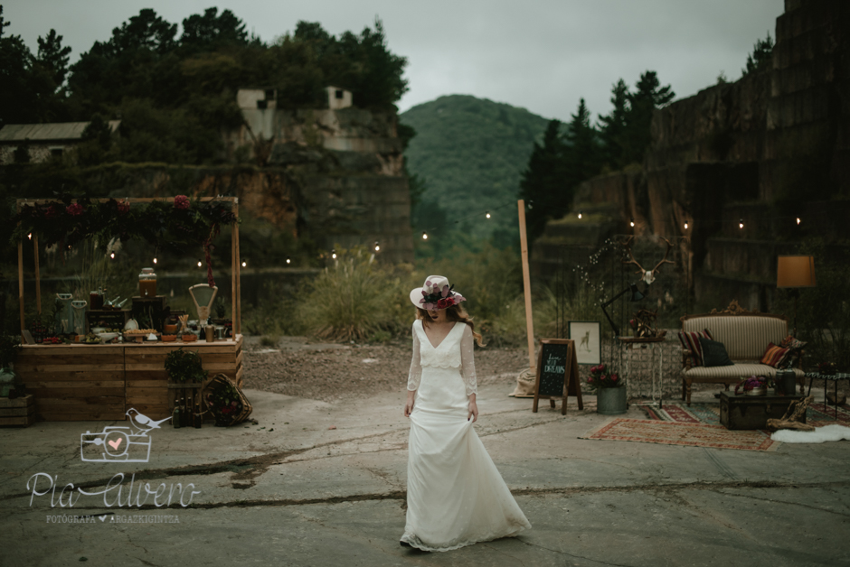 Pia Alvero fotografia edotorial de otoño, Ereño-264