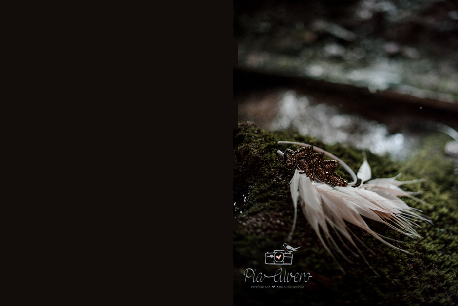 Pia Alvero fotografia edotorial de otoño, Ereño-369