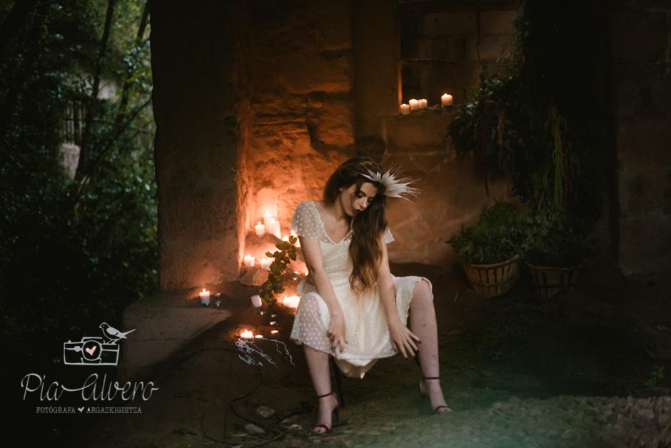 Pia Alvero fotografia edotorial de otoño, Ereño-444