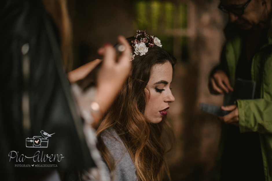 Pia Alvero fotografia edotorial de otoño, Ereño-506