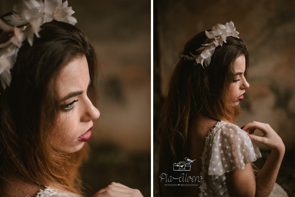 Pia Alvero fotografia edotorial de otoño, Ereño-514