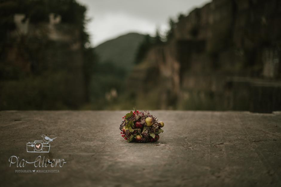 Pia Alvero fotografia edotorial de otoño, Ereño-67