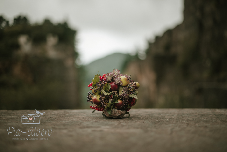 Pia Alvero fotografia edotorial de otoño, Ereño-72