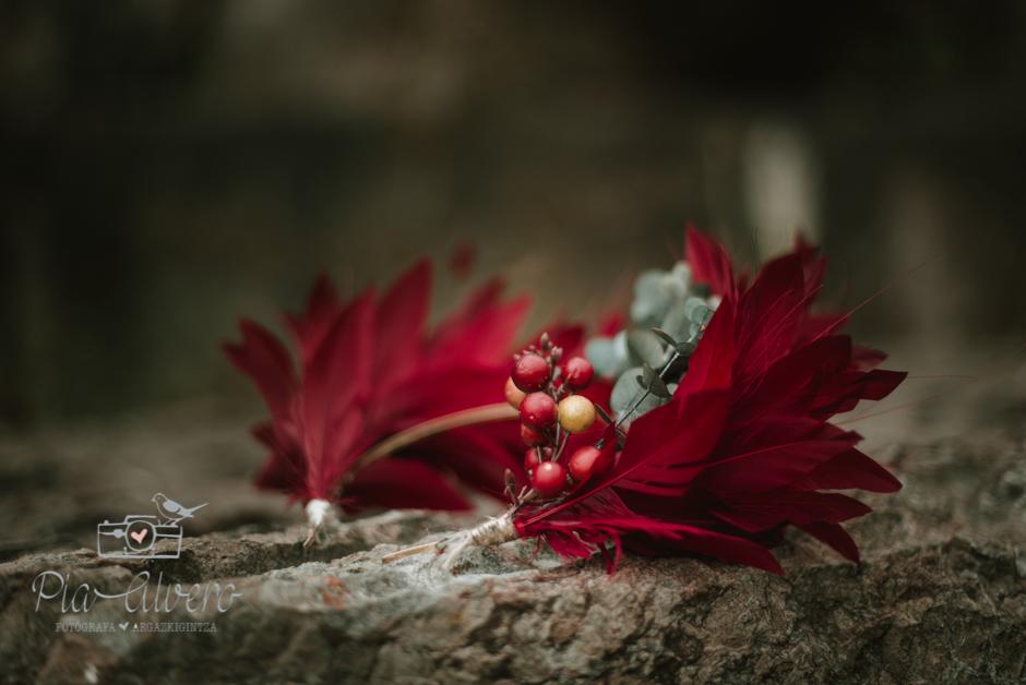 Pia Alvero fotografia edotorial de otoño, Ereño-78