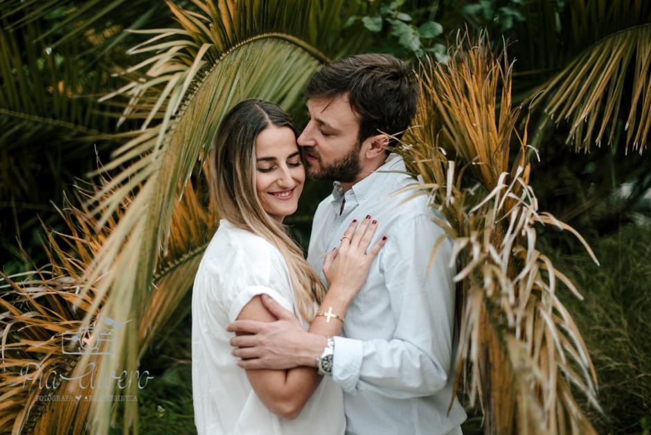 Pia Alvero fotografia preboda en Zorrozaurre Bilbao, fotografa de bodas en Bilbao-152