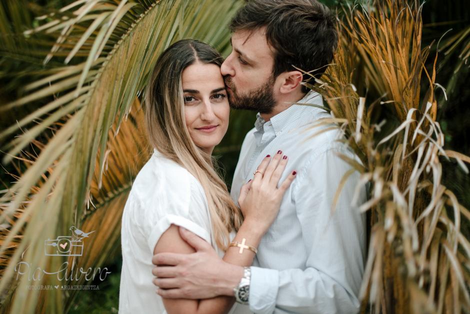 Pia Alvero fotografia preboda en Zorrozaurre Bilbao, fotografa de bodas en Bilbao-155