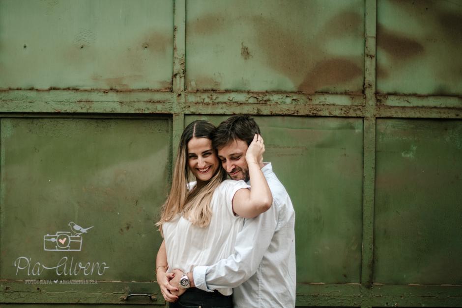 Pia Alvero fotografia preboda en Zorrozaurre Bilbao, fotografa de bodas en Bilbao-161