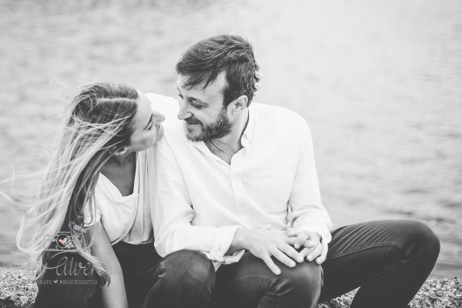 Pia Alvero fotografia preboda en Zorrozaurre Bilbao, fotografa de bodas en Bilbao-45