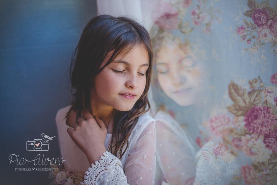 Pia Alvero fotografia de comunion magica para soñadores-118