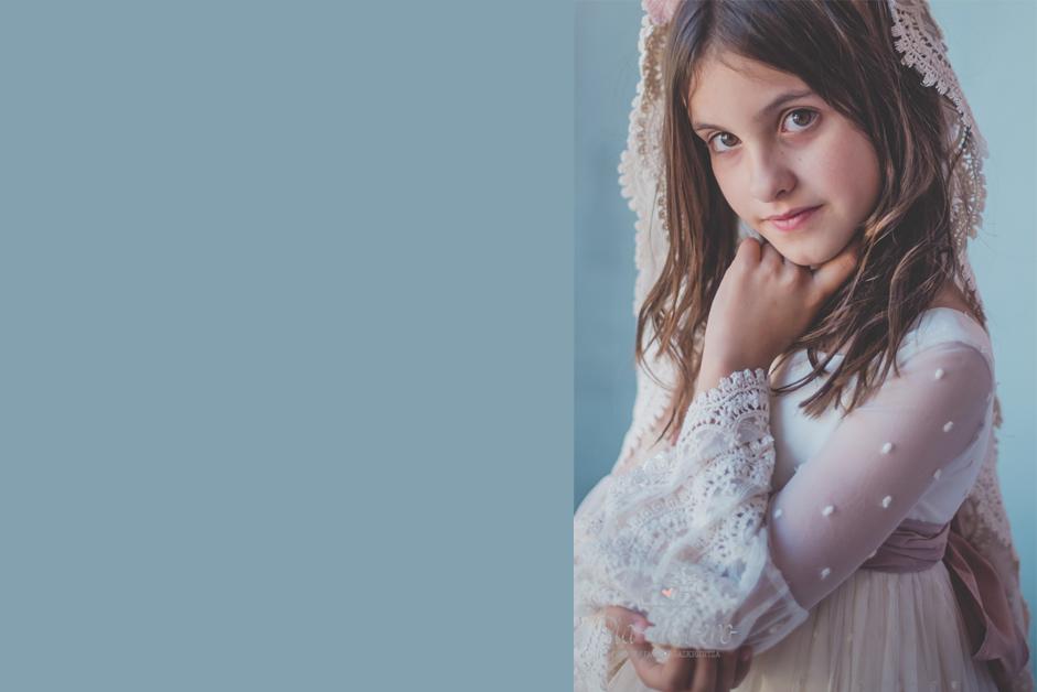 Pia Alvero fotografia de comunion magica para soñadores-19