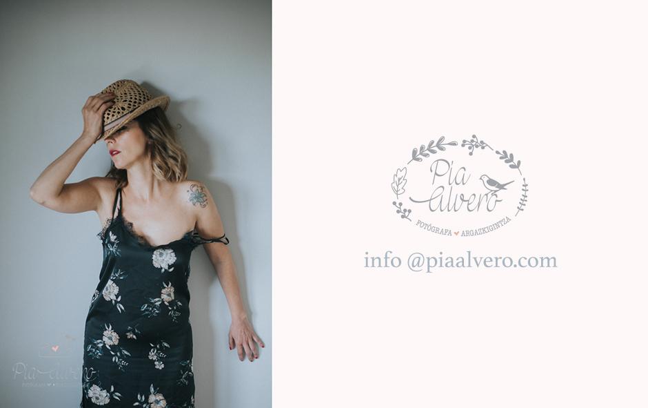 Pia Alvero fotografia creativa Bilbao-65 copia