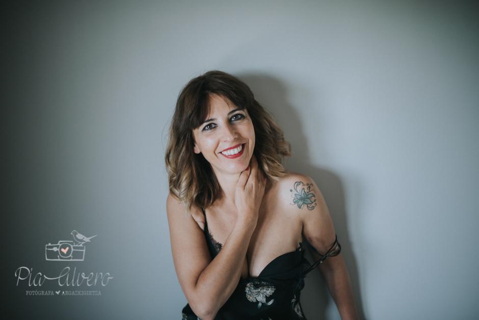 Pia Alvero fotografia creativa Bilbao-74