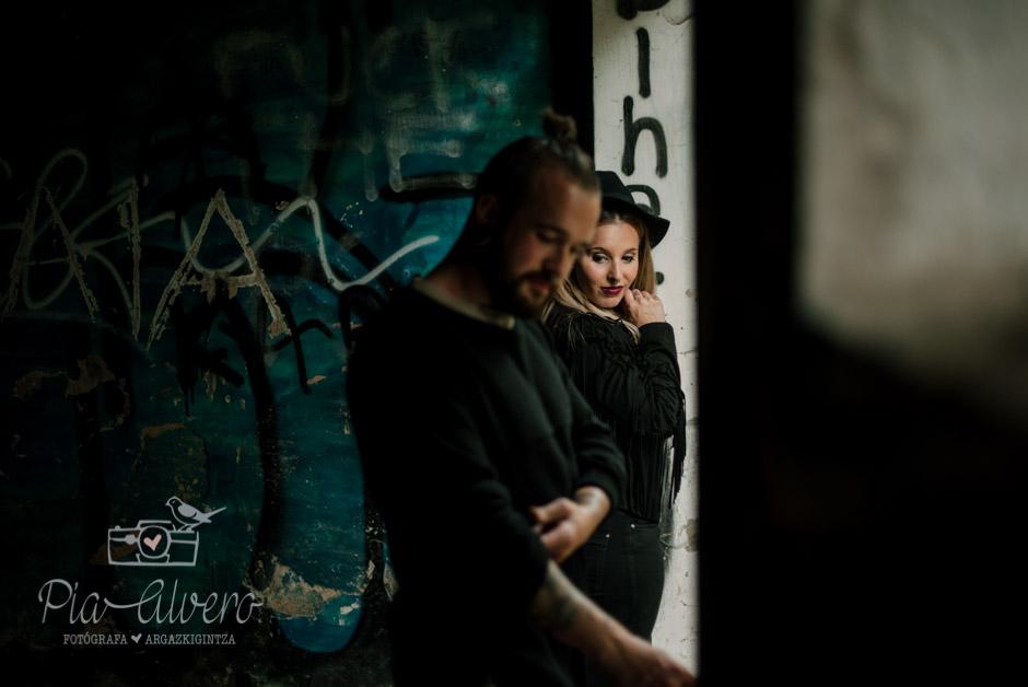 Pia Alvero fotografia preboda en Getxo-147