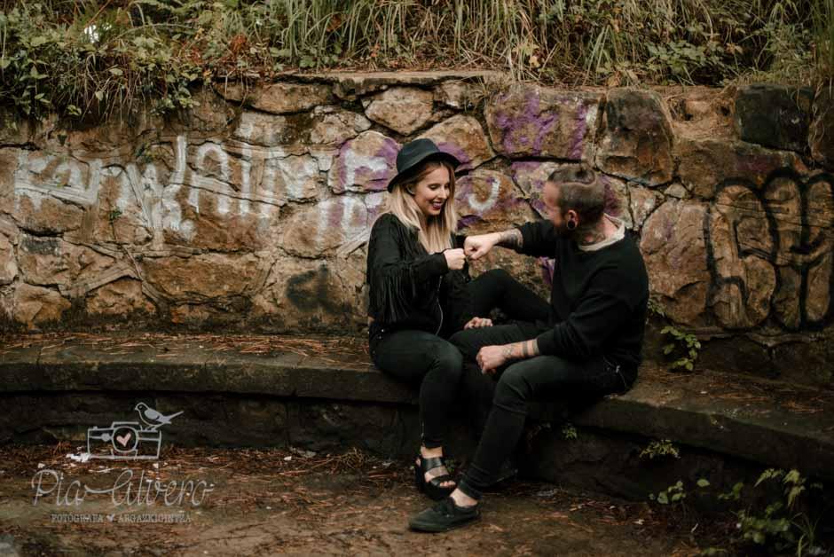 Pia Alvero fotografia preboda en Getxo-152