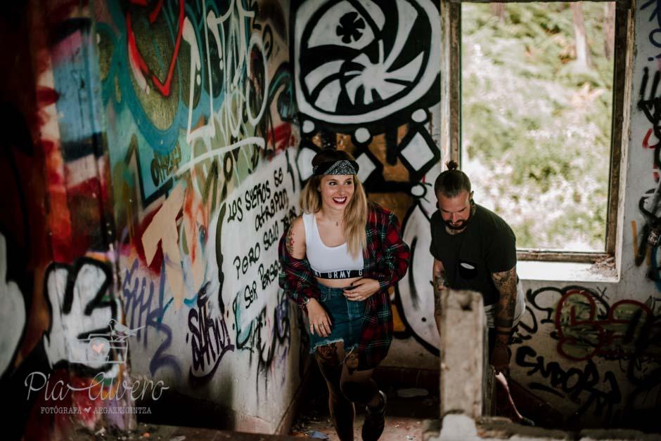 Pia Alvero fotografia preboda en Getxo-315