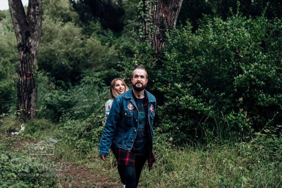 Pia Alvero fotografia preboda en Getxo-35