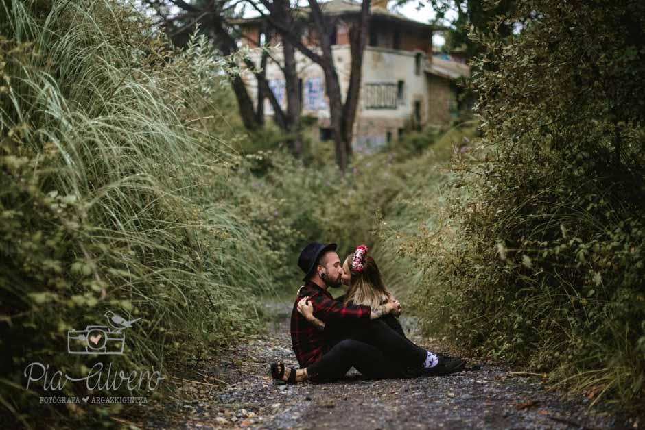 Pia Alvero fotografia preboda en Getxo-491