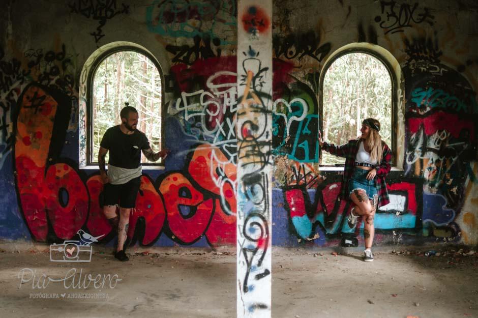 Pia Alvero fotografia preboda en Getxo-632