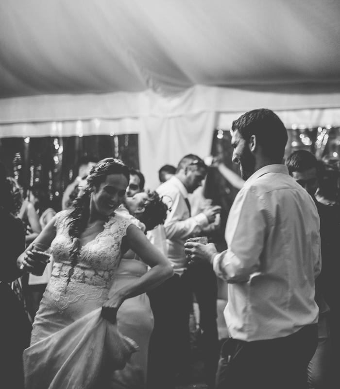 Fotógrafa bodas Bilbao y Bizkaia