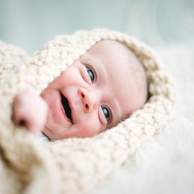 Fotografía Emocional Pía Alvero Nacimiento Lifestyle main