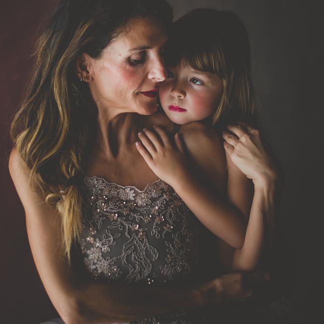 Fotografía Mágica Madres Pía Alvero 1