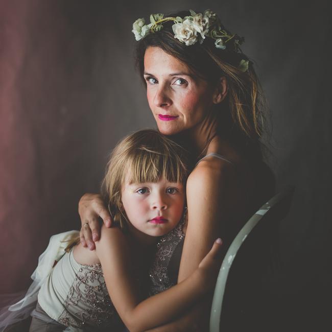 Fotografía Mágica Madres Pía Alvero 2
