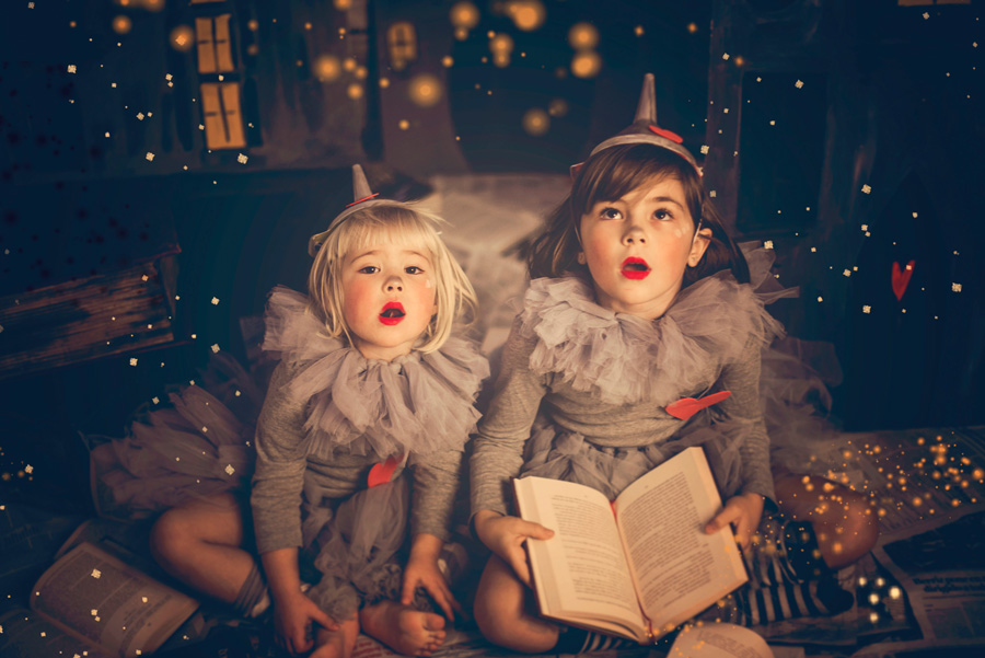 Reportajes Navidad Pía Alvero Fotografía Mágica 1