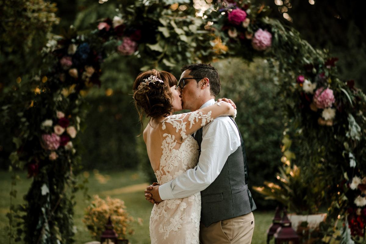 Pía Alvero fotógrafa de bodas Bilbao Bizkaia Navarra