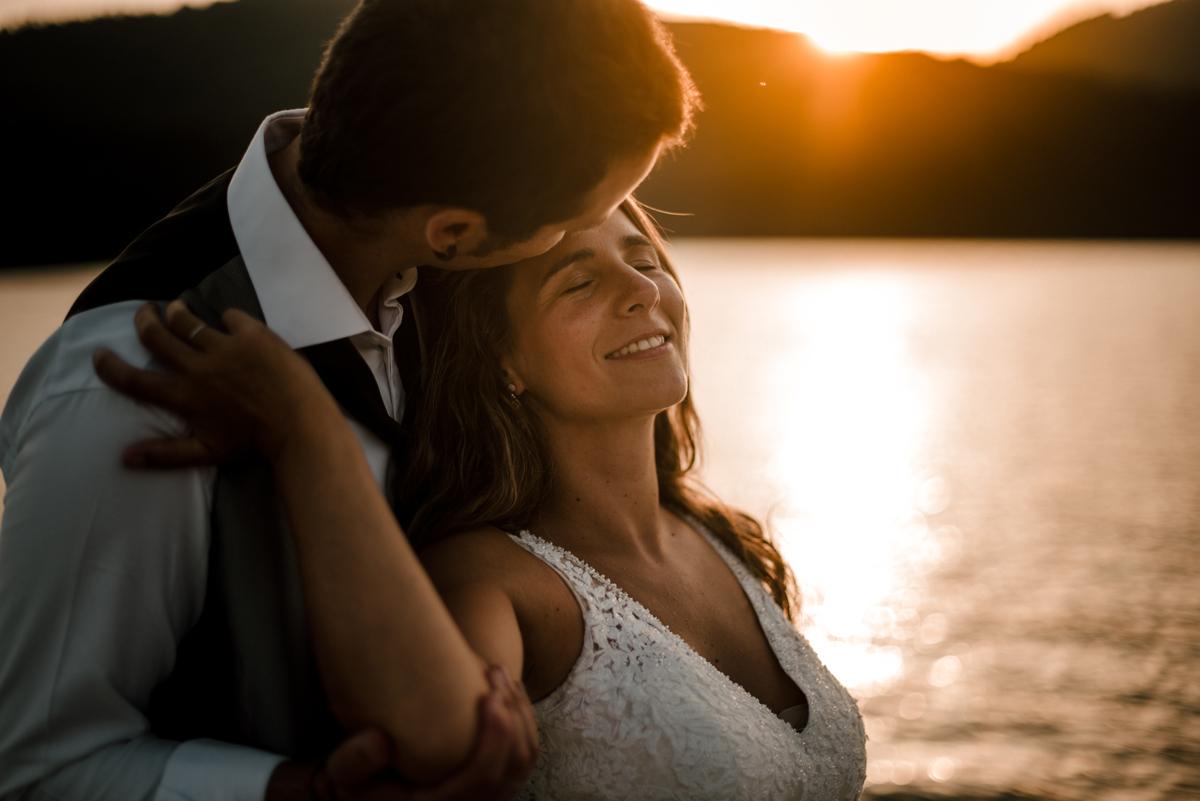 Pía Alvero - Fotografía bodas Bilbao, Bizkaia, Navarra